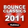 Cover of the album Nukleuz Bounce Classics 2011