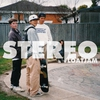 Cover of the album STEREO