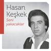 Couverture du titre Olmaz Olsun