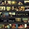 Couverture de l'album Exotica