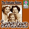 Cover of the album Seventeen (Digitally Remastered) - Single