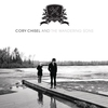 Cover of the album Cabin Ghosts - EP