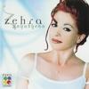 Cover of the album Zaljubljena