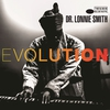 Cover of the album Evolution