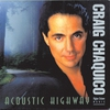 Cover of the album Acoustic Highway