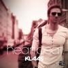 Couverture de l'album Heartbeat (Remixes) - EP