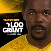 Cover of the album Taper fort (Single) [feat. Junior Vall] - Single