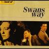Couverture de l'album The Best of Swansway