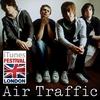 Cover of the album iTunes Festival: London 2007 - EP