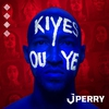 Cover of the album Kiyès ou ye