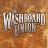 Cover of the album The Washboard Union