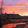 Cover of the album Sacred Journeys: The Nicholas Gunn Collection
