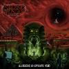 Cover of the album Illusions in Infinite Void