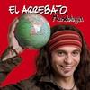 Cover of the album Mundología