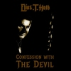 Cover of the album Confession With the Devil