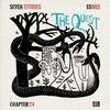 Couverture de l'album Seven Stories: The Quest