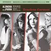 Couverture de l'album Travieso Carmesí