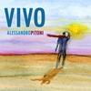 Cover of the album Vivo