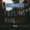 Couverture de l'album Feeling this Way - EP