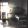Cover of the album Wide Eyed Coma