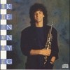 Cover of the album Kenny G