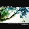 Cover of the album Oxycanta