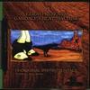 Couverture de l'album Gandalf's Beat Machine