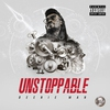 Cover of the album Unstoppable