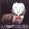 Cover of the album Kopfschuss
