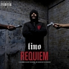 Cover of the album Requiem