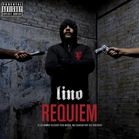 Cover of the track Requiem