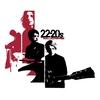 Couverture de l'album 22-20s