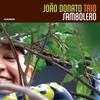 Couverture du titre Sambolero (Jo3o Donato)