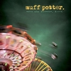 Cover of the album Heute wird gewonnen, bitte