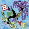 Cover of the album Watch Out For This (Bumaye) [Remixes] - Single