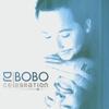 Cover of the album Celebration