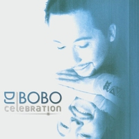 Cover of the track Celebration