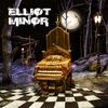Couverture de l'album Elliot Minor