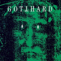 Cover of the track Gotthard
