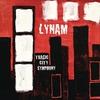 Cover of the album Tragic City Symphony