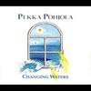 Couverture de l'album Changing Waters