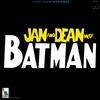 Cover of the album Jan and Dean Meet Batman