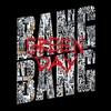 Cover of the track Bang Bang