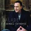 Cover of the album Balade