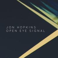 Couverture du titre Open Eye Signal (George FitzGerald Remix) - Single