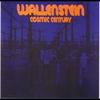 Cover of the album Cosmic Century