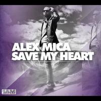 Couverture du titre Save My Heart - Single