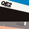 Cover of the album QE2 (Deluxe Edition)