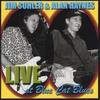 Cover of the album Live at Blue Cat Blues