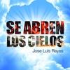 Couverture de l'album Se Abren los Cielos